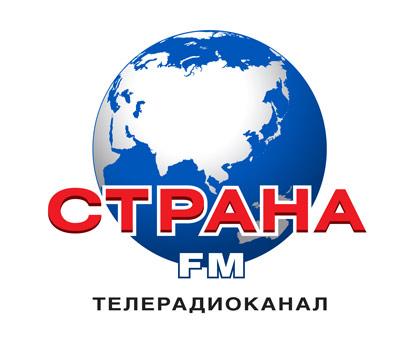 StranaFM 1
