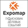 expomap 100x100